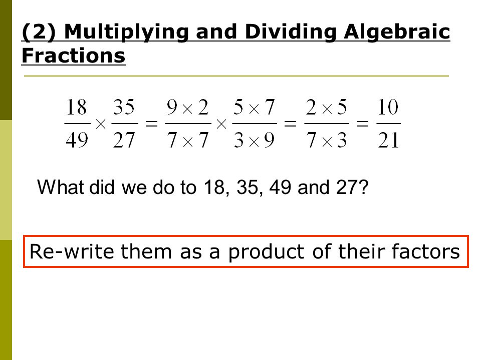 Adding Algebraic Fractions Worksheet simplifying algebraic – Algebraic Fractions Worksheet