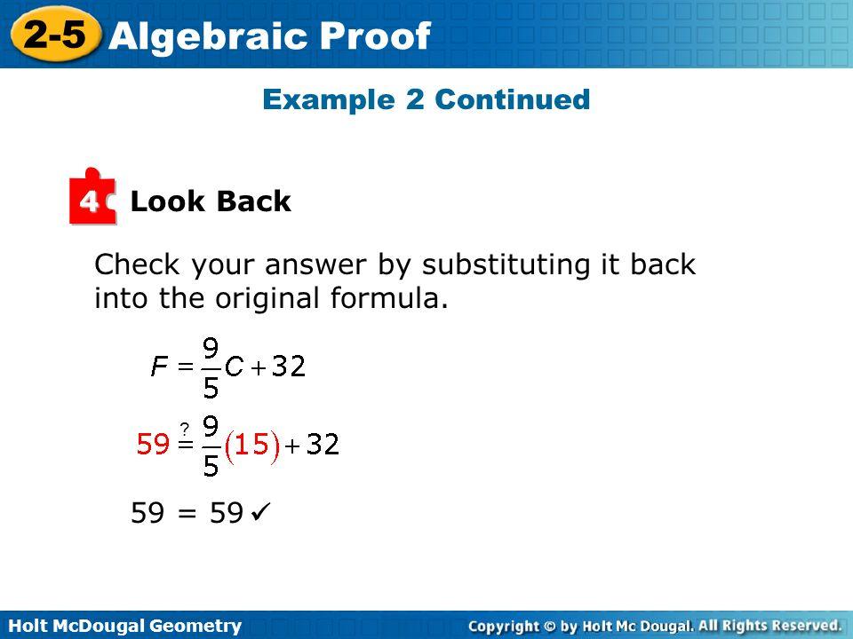 25 Algebraic Proof Ukrobstep – Algebraic Proofs Worksheet with Answers