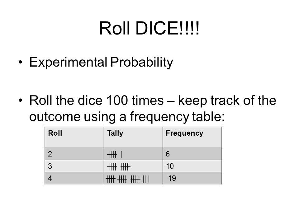 Tree Diagram Worksheet ppt download – Probability Review Worksheet