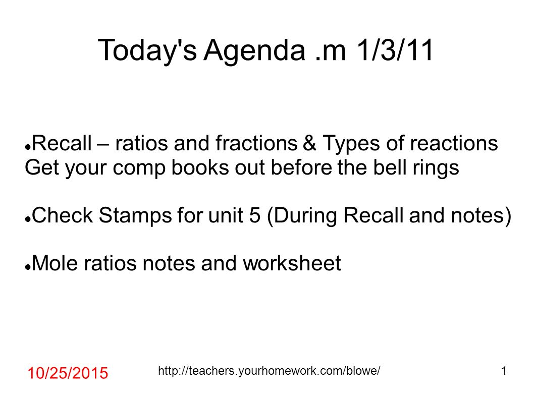 Energy Conversions Worksheet Pdf   Fractions And Ratios Worksheets   Today Us Agenda M   Multiplication Pyramid Worksheet Excel with Jane Eyre Worksheets Fractions And Ratios Worksheets Today Us Agenda M    Recall U  Ratios And Fractions Adjectives Worksheet Grade 5