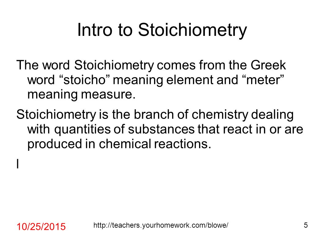 11 1 describing chemical reactions worksheet answer key