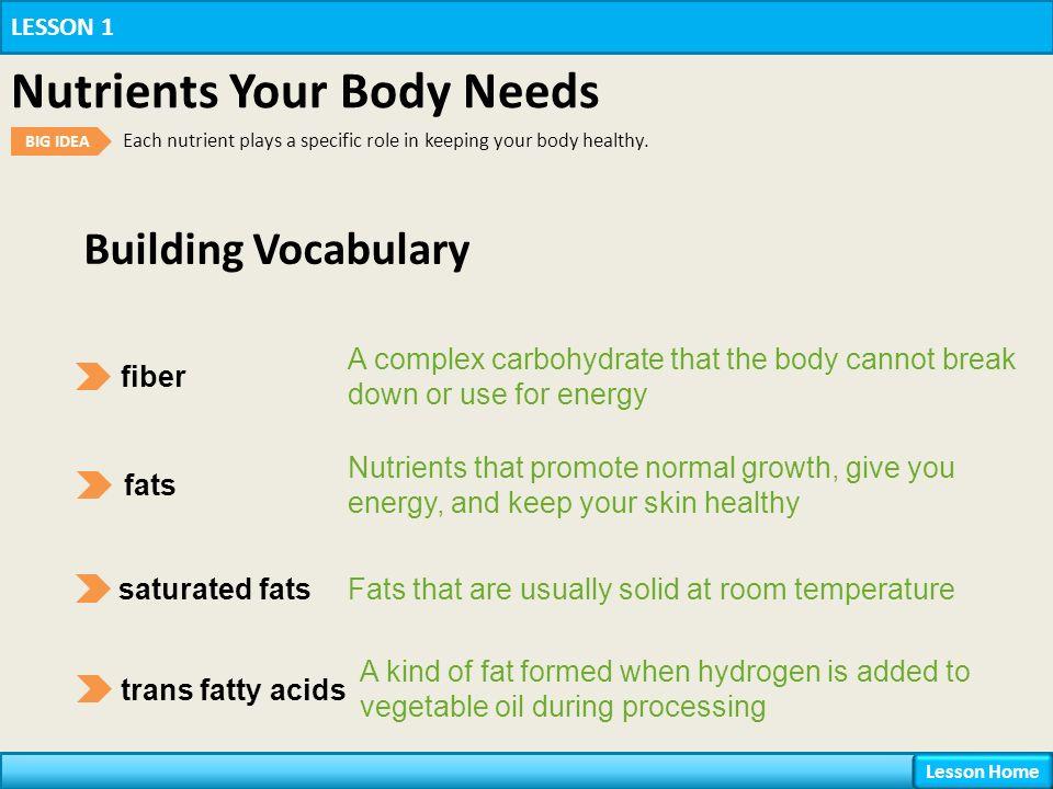 Weight watchers frozen meal diet plan picture 5