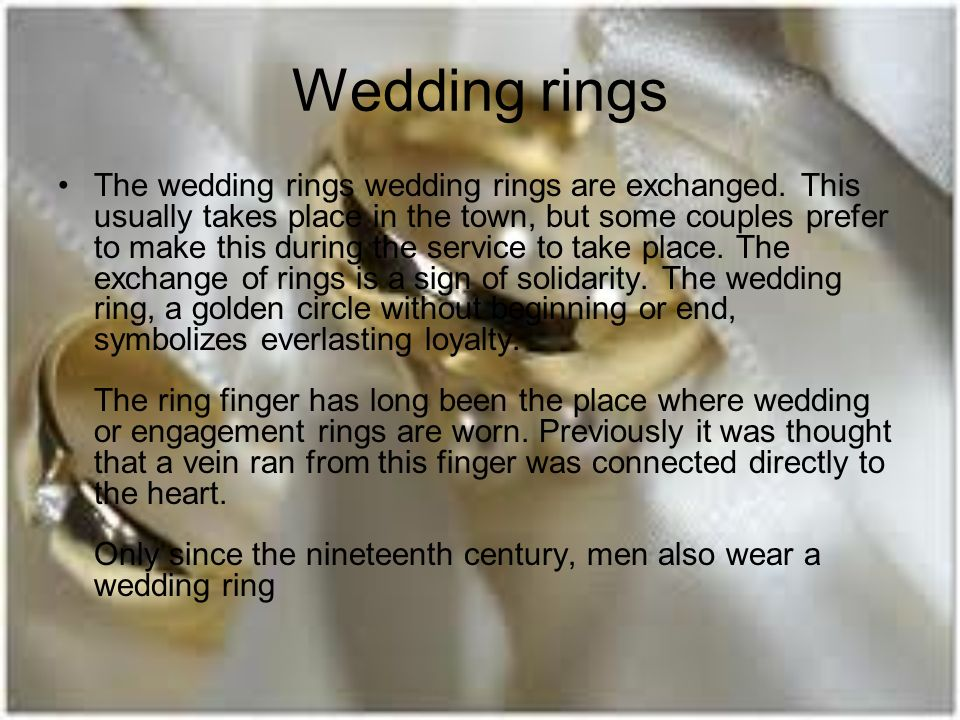 Comenius project Bridal veil The bridal veil isnt common in the