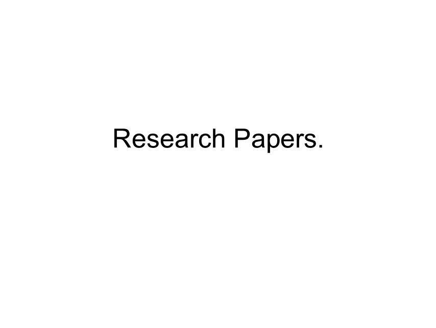 Writing persuasive essay topics image 5