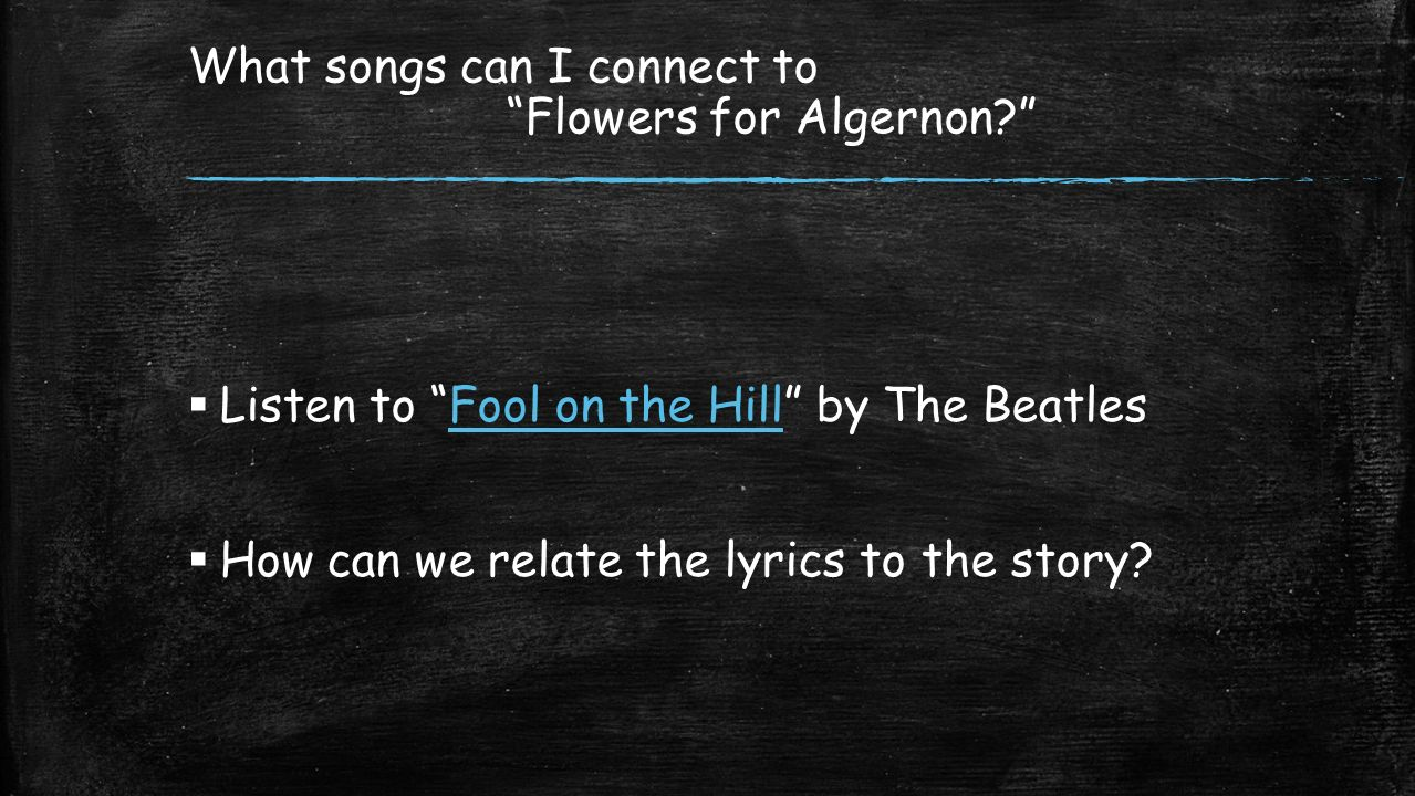 what is the theme of flowers for algernon flowers for algernon  flowers for algernon art projects the best flowers ideas flowers for algernon soundtrack project the best