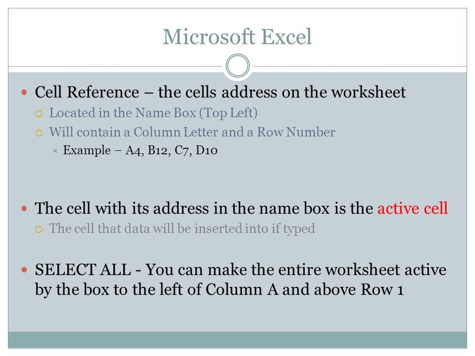 Excel Reference Workbook Name - change workbook name in