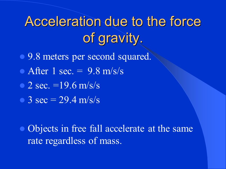 Changes in force and mass How can you increase the acceleration of the wheel barrel.