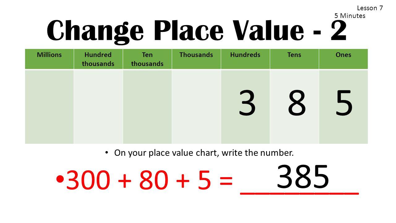 Worksheet Digit Place Value Chart worksheet digit place value chart mikyu free module 1 lesson 7 rounding and algorithms for millionshundred