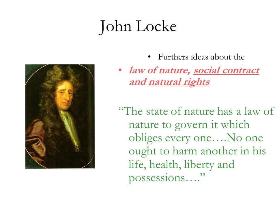 john locke essays on the law of nature   www yarkaya comessays on the law of nature   john locke   oxford university press