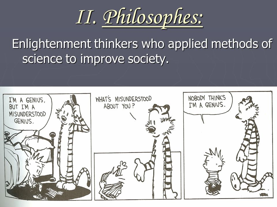 Political Cartoons Enlightenment Period | kadada org