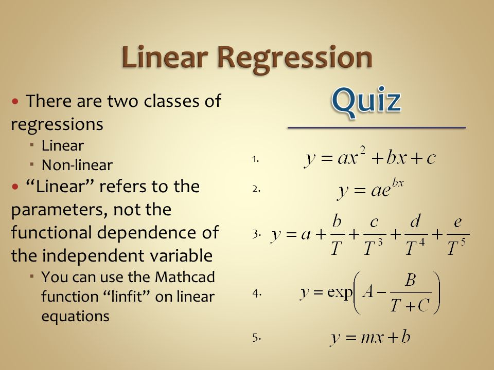 essay non-linear equations Non linear text is graphically presented and linear text is the essay should be not more that 200 words because it just need to write fact not babbling like any.