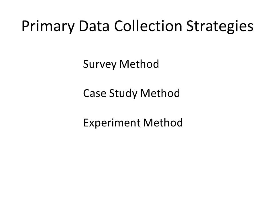 Difference Between Case Study and Phenomenology   Comparison Summary