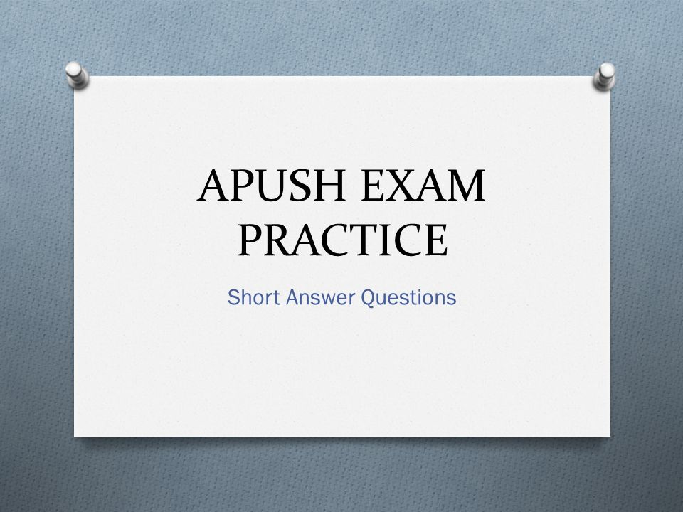 apush chapter 40 multiple choice Apush chapter and ap test review materials practice multiple choice question  36 37 38 39 40 overviews review notecards supreme.