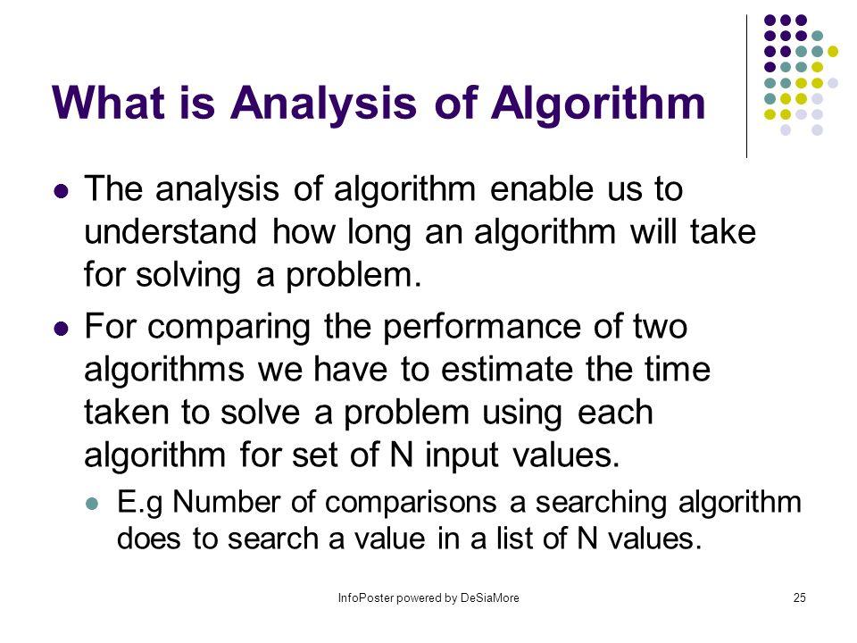 fundamentals of computer algorithms by ellis horowitz satraj sahni.rar