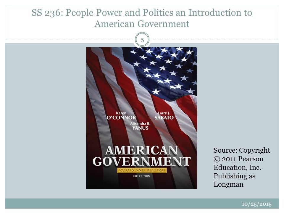ba420 power and politics They also have more power to shape the way in which marketing organizations do business html editor rich content editor syllabus description: cancel update.
