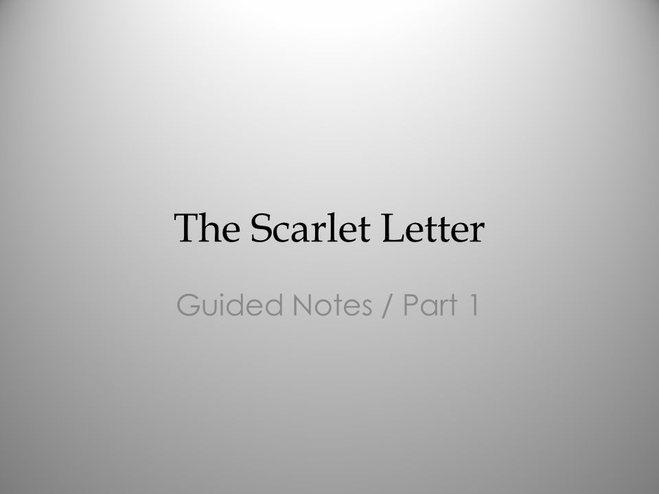 scarlet letter essays about dimmesdale The scarlet letter by nathaniel hawthorne is a novel that deals with the theme of sin throughout time, people have committed all types of sins, throughout time, people have committed all types of sins.
