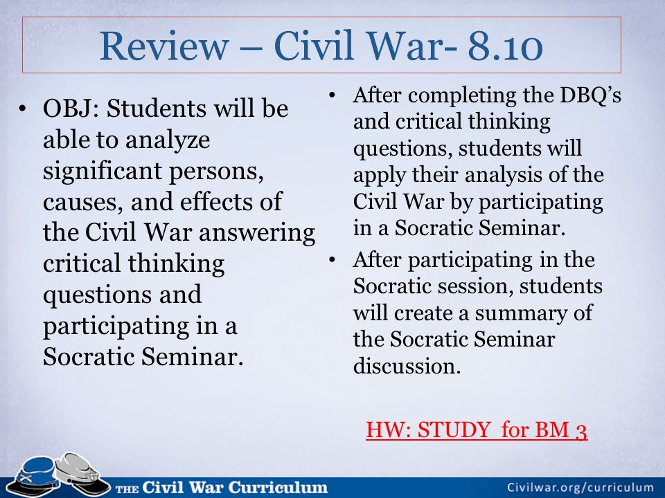dbq reconstruction after civil war political and social essay Reconstruction dbq dbq writing tips after the civil war the nation had about four million political, social issues that need to be included 5.