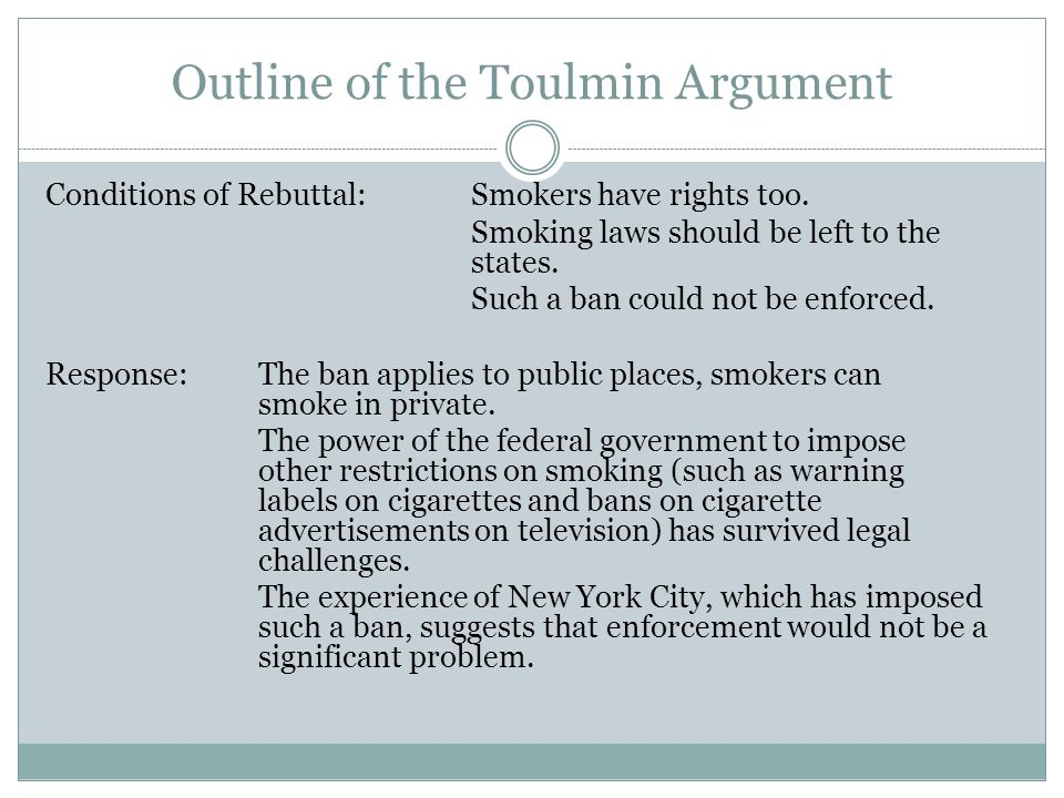 argumentative essay book banning Arraycategory: argumentative persuasive example essays title: it's time to ban smoking in public places by banning smoking in all public areas, the g.