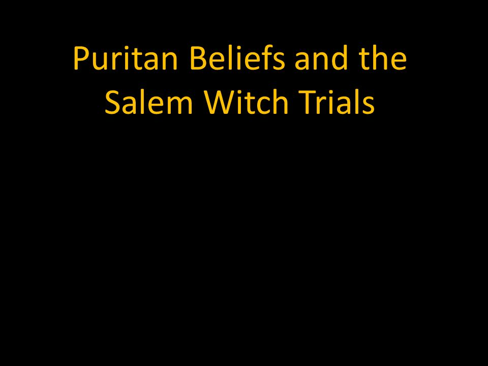 religious reform movement puritanism The elizabethan puritan movement historically puritanism began early (c1560) in the reign of queen elizabeth i as a movement for religious reform.