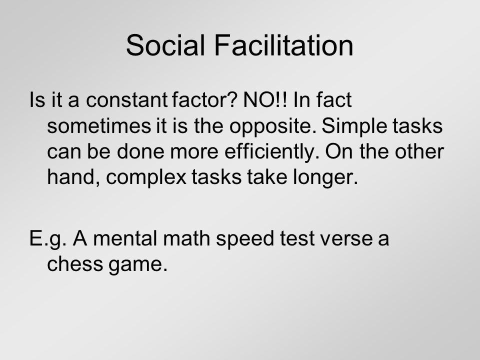 Fantastic Math Speed Tests Ideas - Math Worksheets - modopol.com