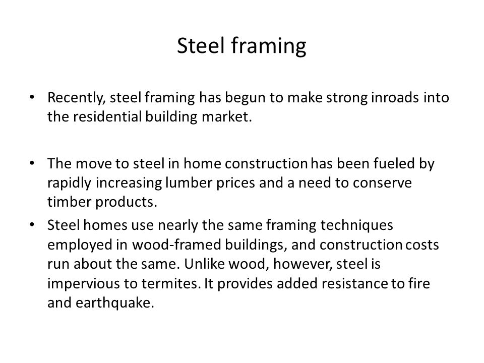 residential construction framing floors a buildings primary horizontal planar surface support live