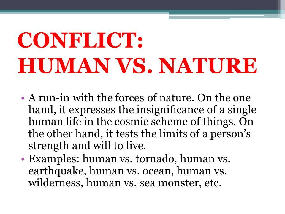 limits human life