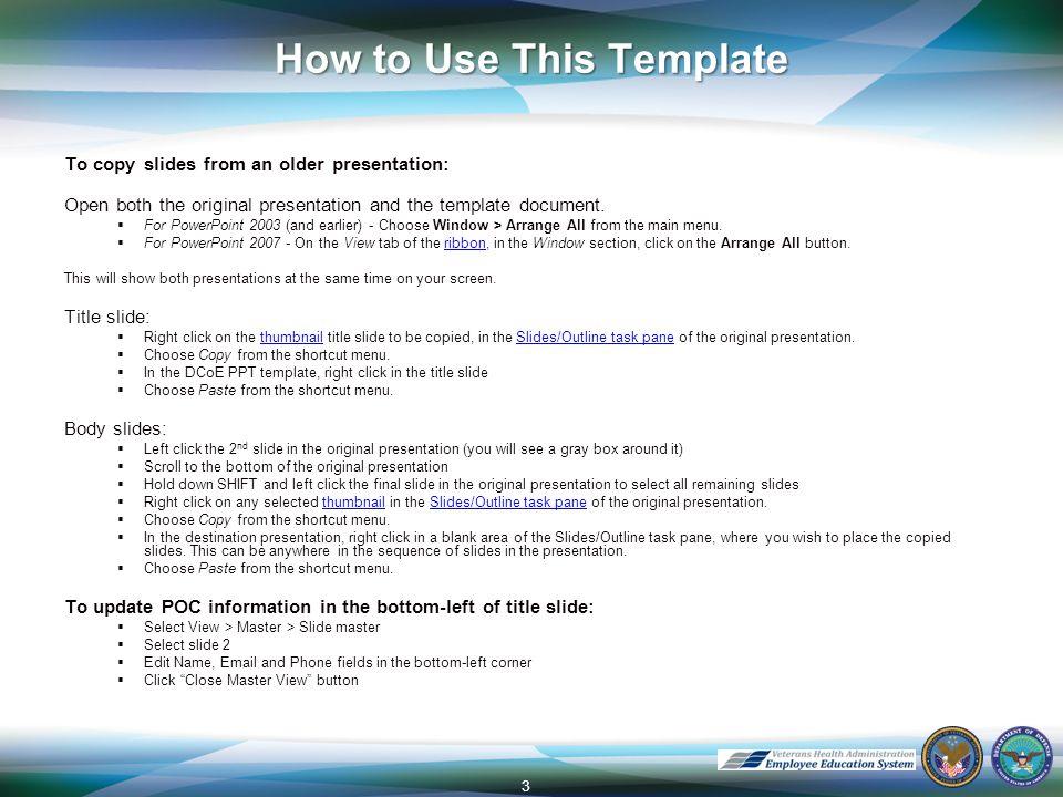 title presentation subtitle presenter name presenter title. - ppt, Presentation templates
