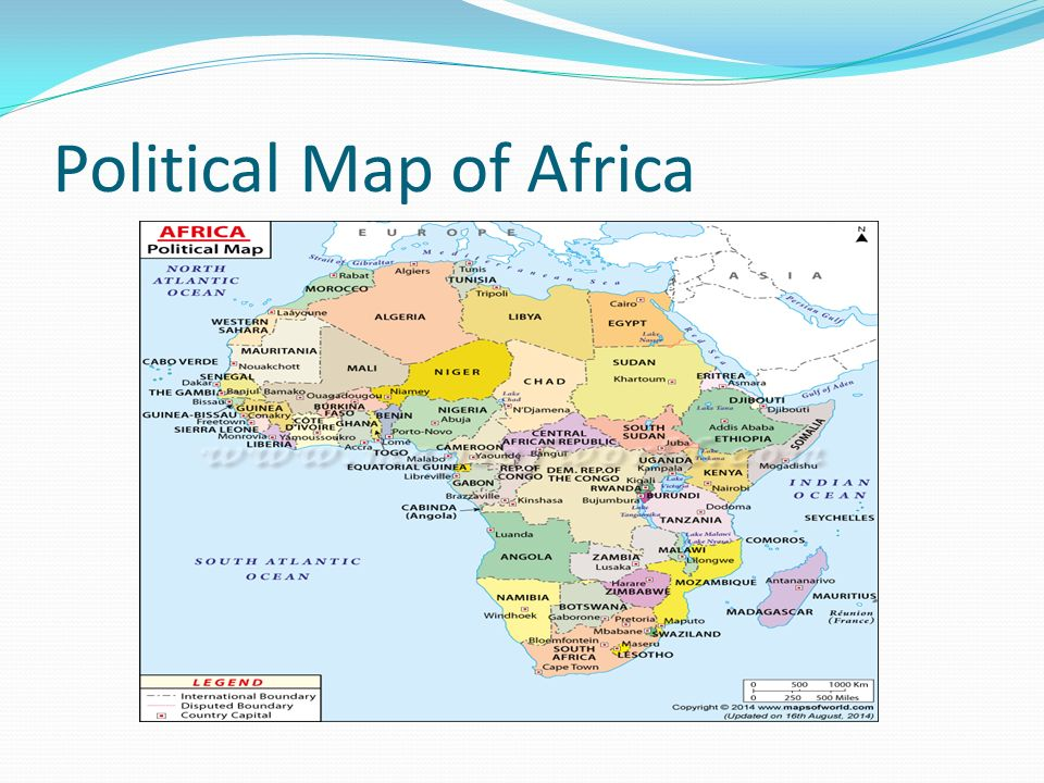 an overview of africa Learn about the veterinary topic of overview of african swine fever find specific details on this topic and related topics from the merck vet manual.