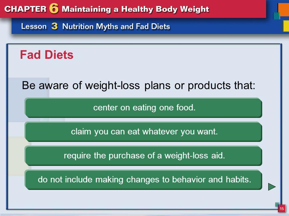 Weight Loss Ringgold Ga