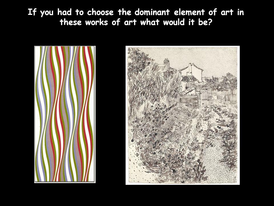 Line Color Form : The elements of design: shape texture color form value space