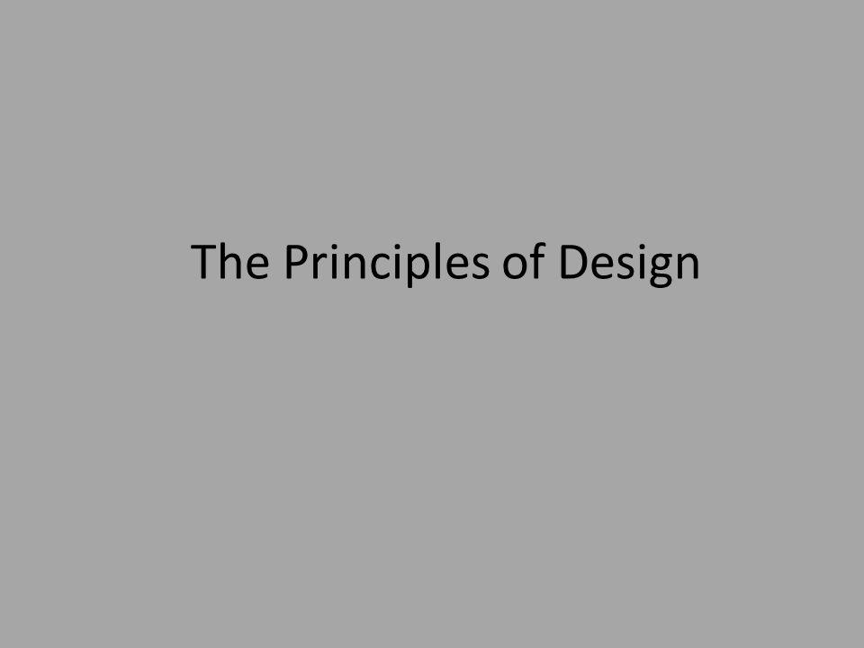 Principles Of Design Value : Elements of art line shape form space texture color value