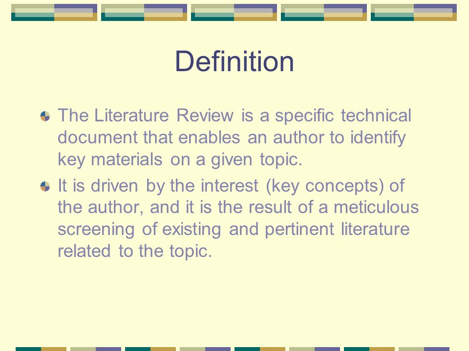 literature review of asda Review of literature overall, operational elements related to product availability, product condition, delivery reliability, and  customer service-staff responsiveness to enquiry, staff assistance during purchase billing-billing procedure time, correctness of.