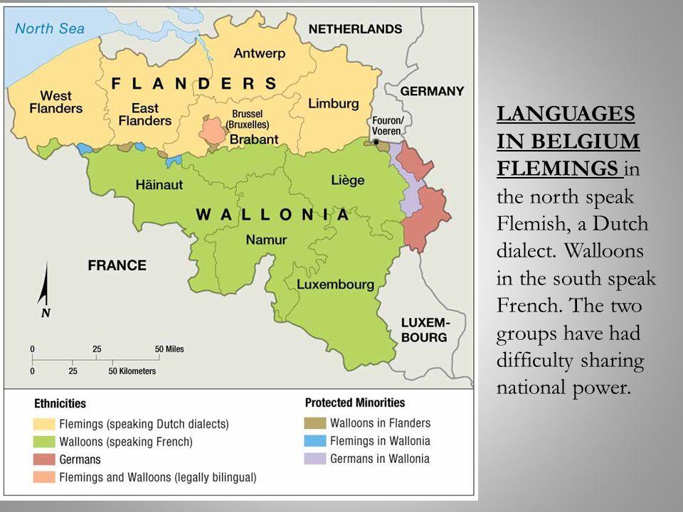 Topic Language Diversity EndangeredExtinct Languages and