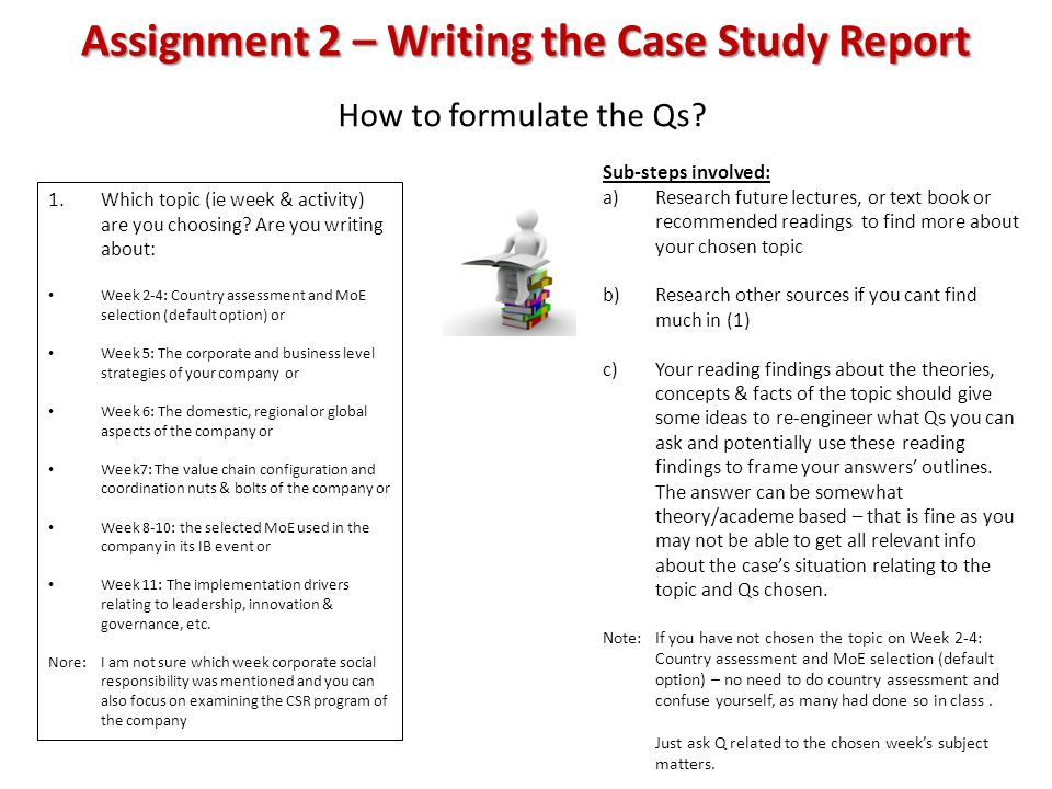 steps involved in report writing How to write an essay in 5 steps with a little organization, writing an essay is easy.