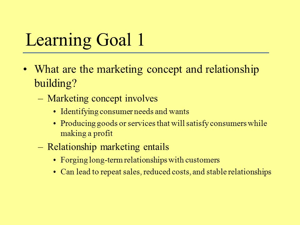 learnings from goal Infographic: highlights and learnings from the the results of this collective effort have shown great promise and are bringing us closer to our goal of improving.