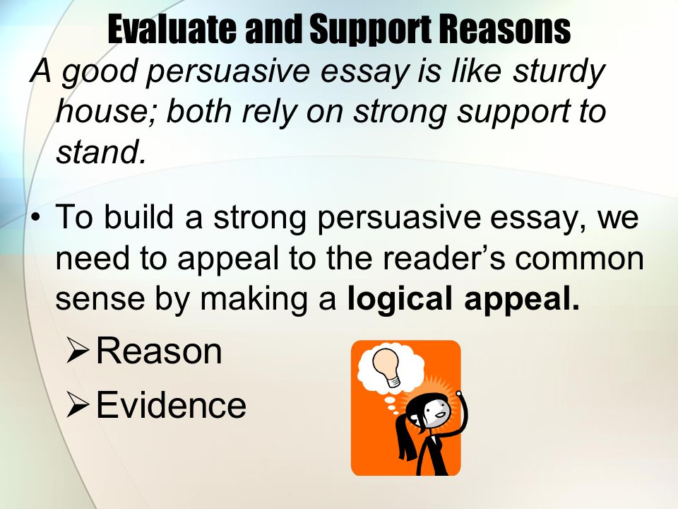 persuasive issues for an essay Topics for persuasive speeches arguing either side of an issue doctor-assisted suicide should (or should not) be legal spammers—people.