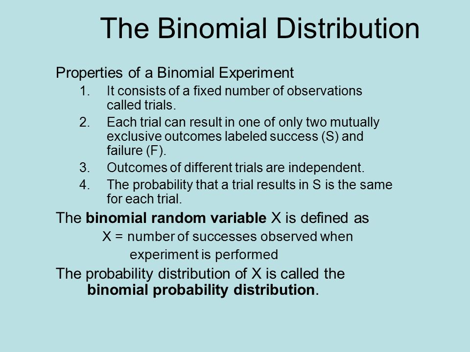 Printables Binomial Distribution Worksheet Cinecoa Thousands of – Binomial Probability Worksheet