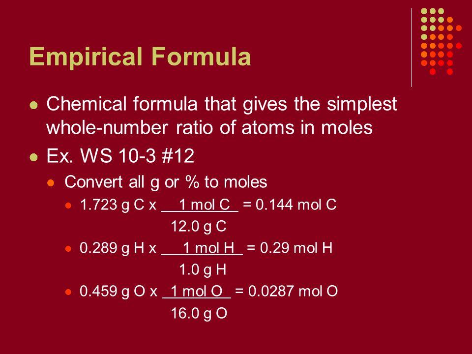 math worksheet : mole fraction worksheet 13 mr gracias  chemistry i mole fraction  : Mole Fraction Worksheet