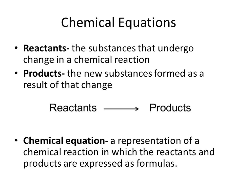 Balancing Chemical Equations Chapter 7 Worksheet 1 Answers Rringband – Chapter 1 Introduction to Chemistry Worksheet Answers