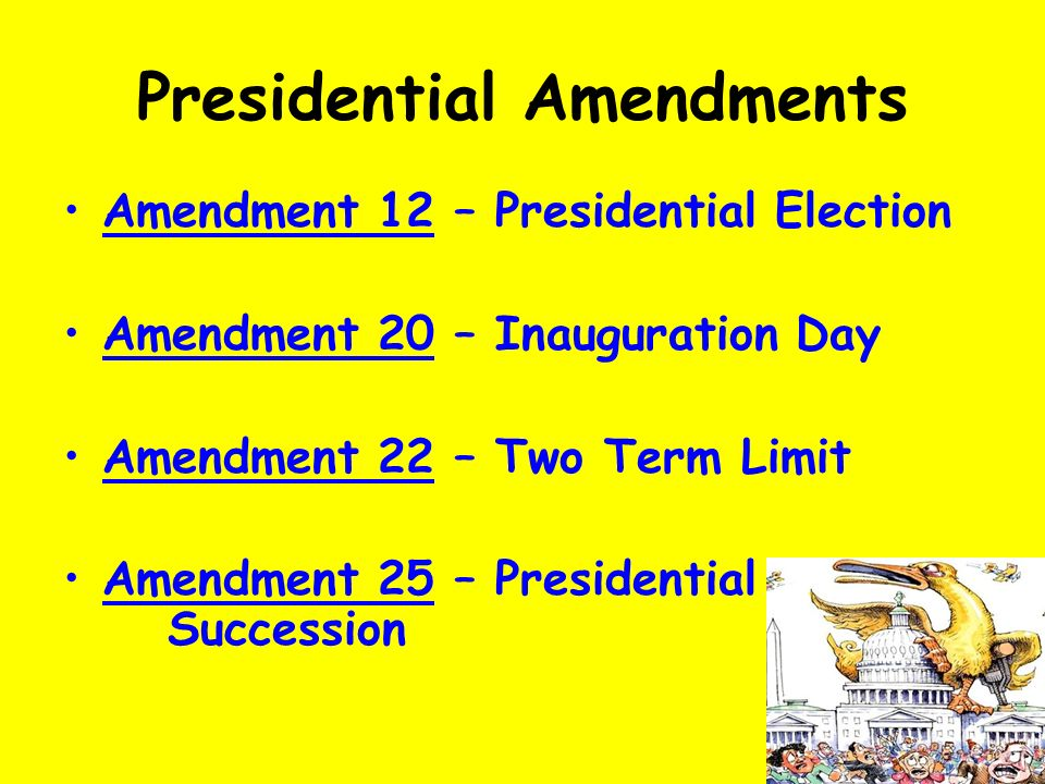 Fifteenth Amendment to the United States Constitution