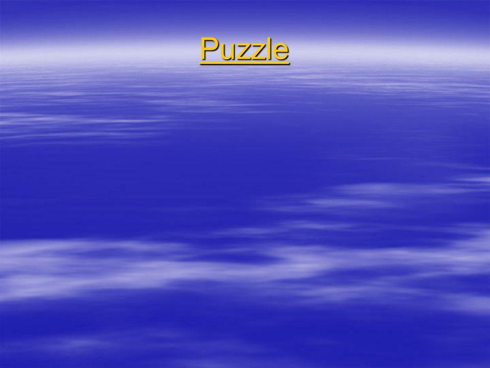 Puzzle 18 Ch16 Sec3
