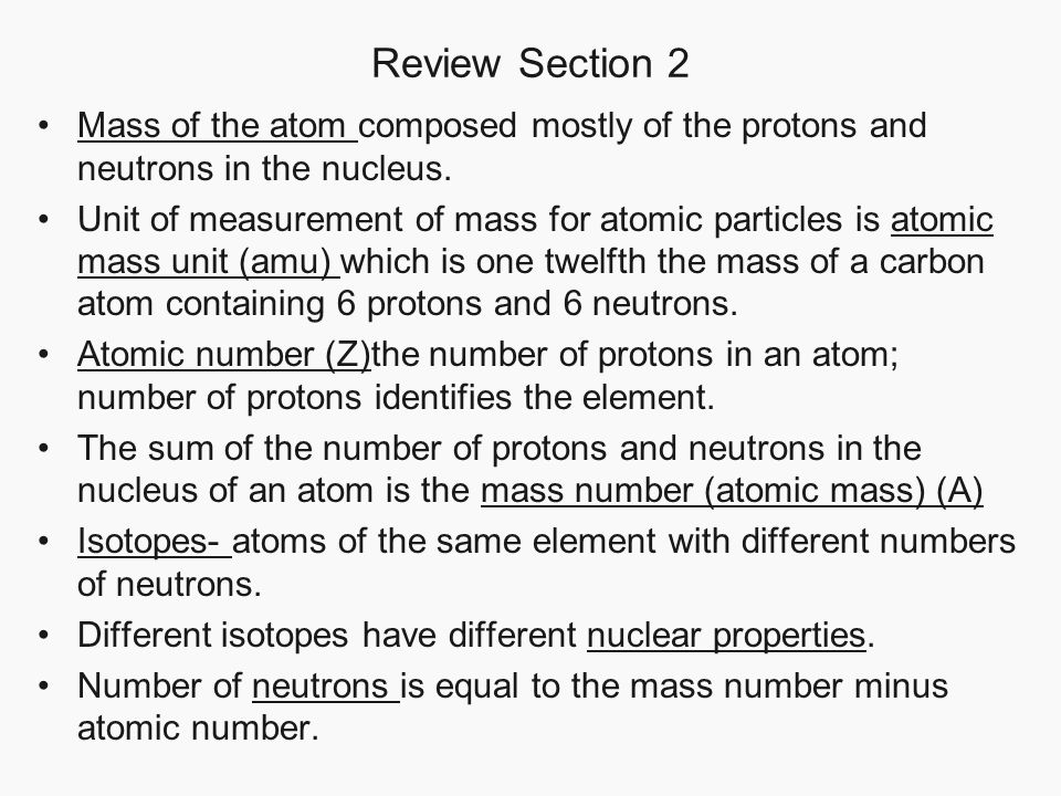 properties of atoms and the periodic table worksheet answers – Periodic Properties Worksheet