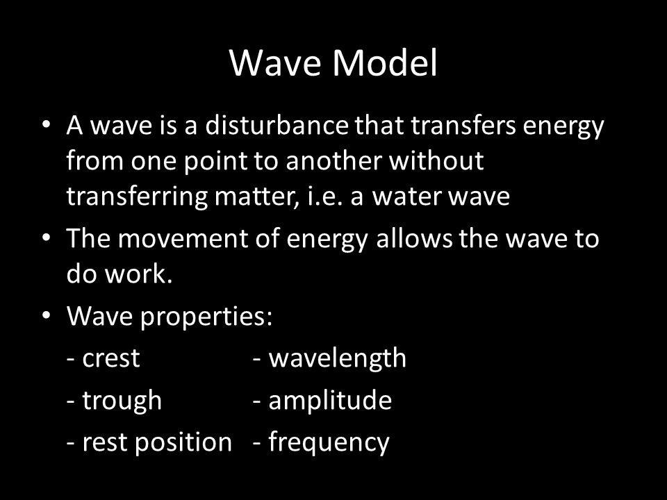 Discuss how the study of waves, light, and optics have had an impact on society?