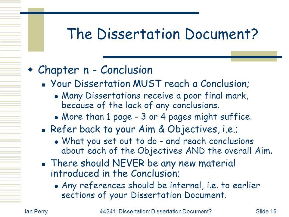 Dissertation medizin basel