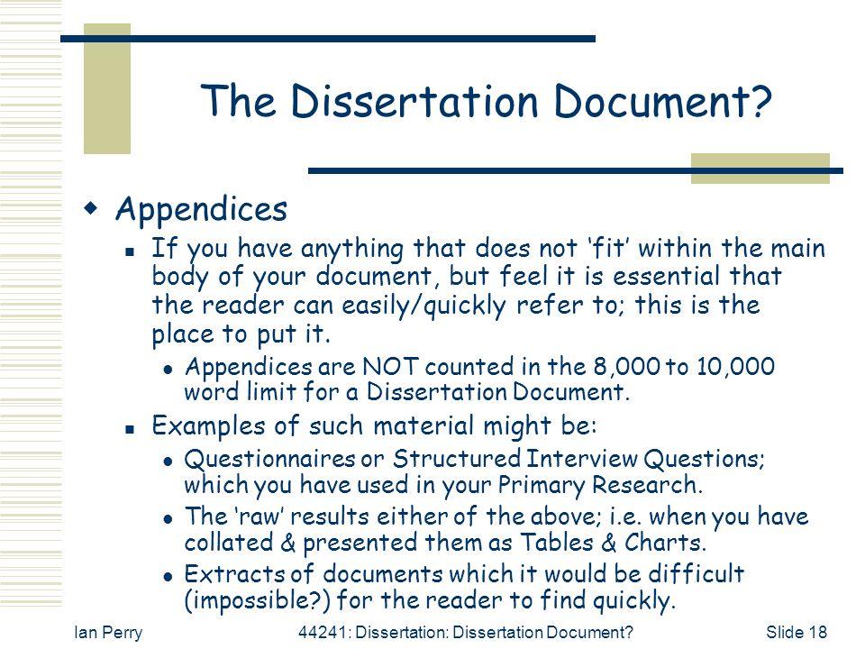 dissertation chapter headings.jpg