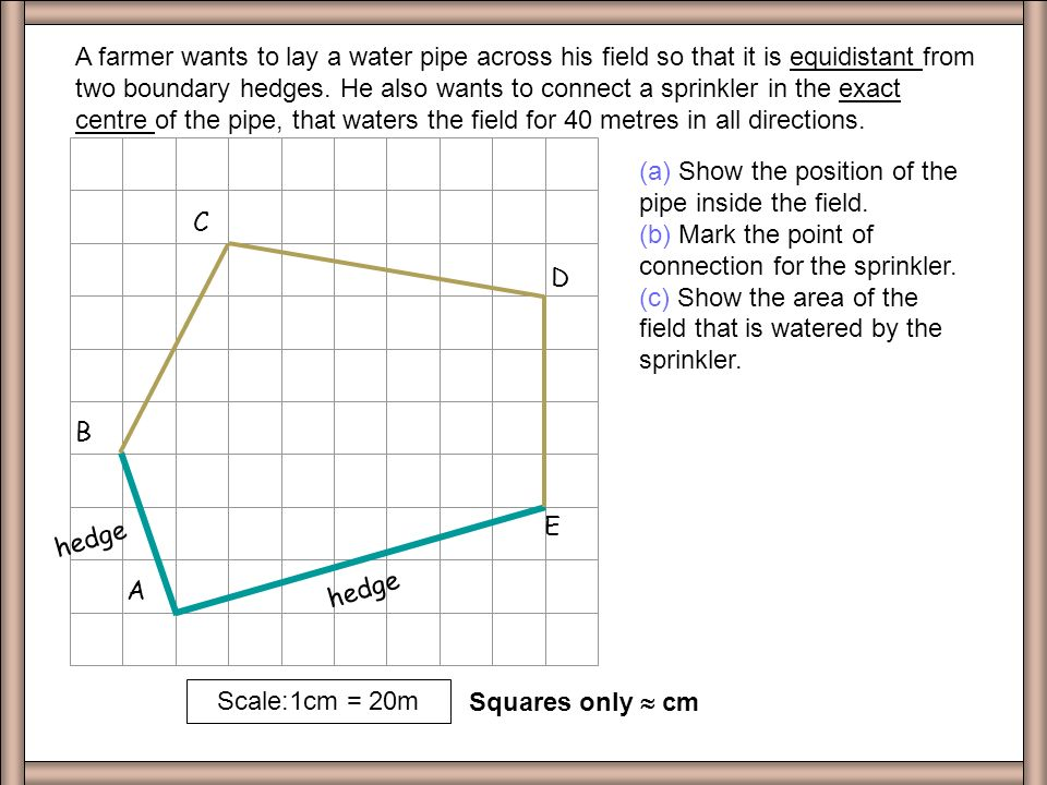 3:2 powerpointmaths.com Quality resources for the mathematics ...