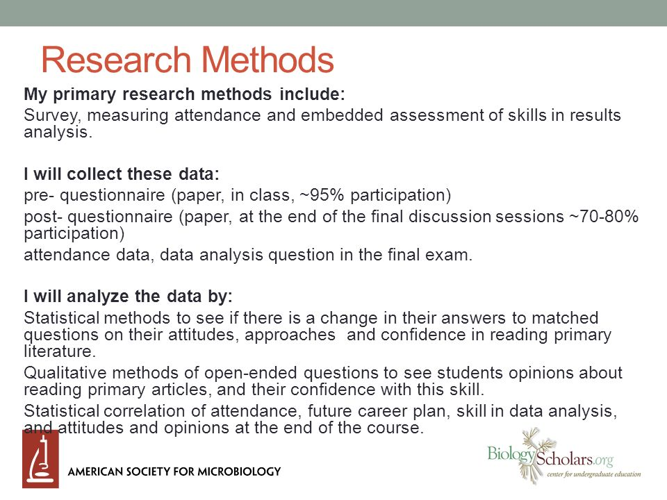 research paper e learning How to write a research paper: research paper topics, help e-learning uncovered april 6, 2017 research elearning learning 20 metrics 100.