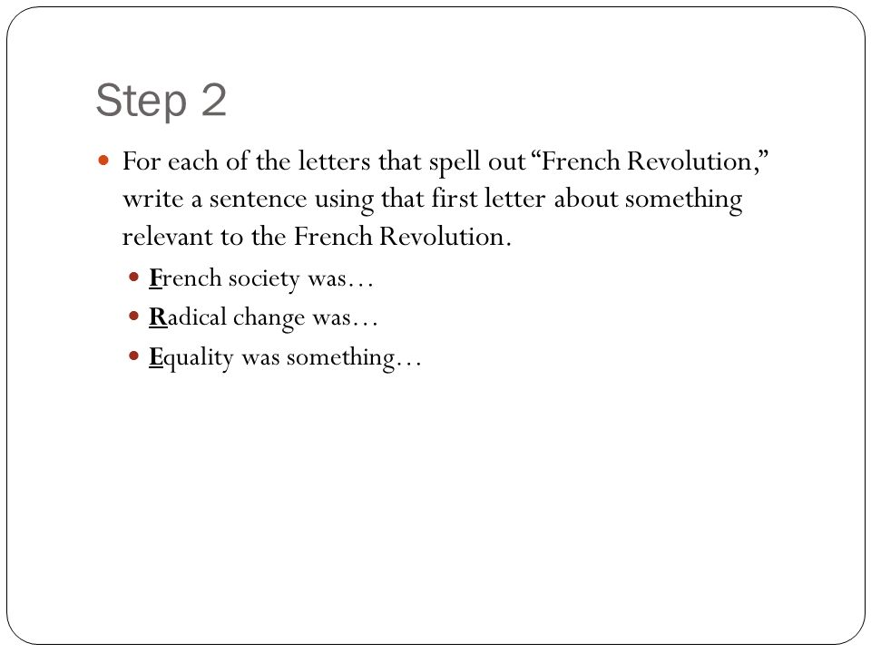 french level essay tips For as level essays should be continually set but of a much lesser length and in a lot less depth than an a2 essay which is more specific on your topic areas required individual study the required study time of french varies between person to person.