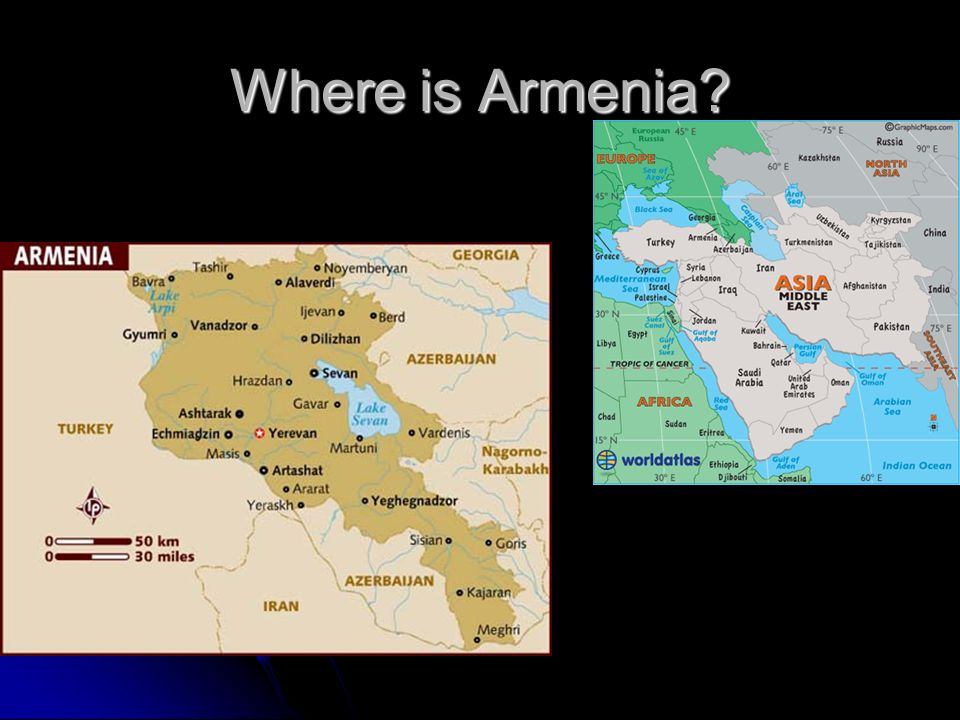 Armenian Genocide The Forgotten Genocide Where Is Armenia Ppt - Where is armenia