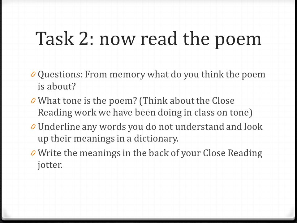Carol Ann Duffy Before You Were Mine Essay  File    Gp  Flv  Mp   WBEM  Mp